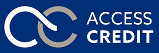 Accès Crédit